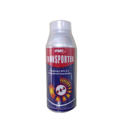 pest control insecticide and butane gas wholesaler tarun