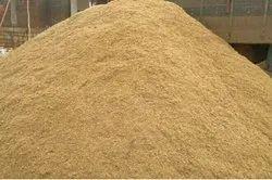 White Fine Sand Narmada, For Construction
