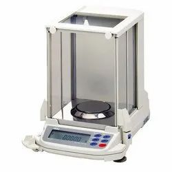 Generic Automatic Weighing Machines, for Business