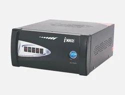 1100VA Digital Home UPS