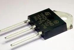TPDV1240 Mosfet Transistor