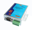 ATC-850 USB Interface Converter