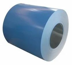 Coil Roll
