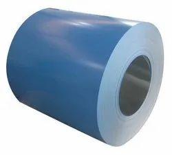 Essar Steel PPGI Coil