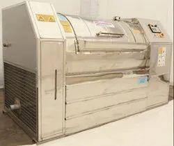 PRACHITIRTH Semi-Automatic Top Loading Washing Machine, Model: 15MD