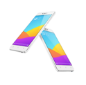 Gionee Mobile Phones Fashion F103Pro