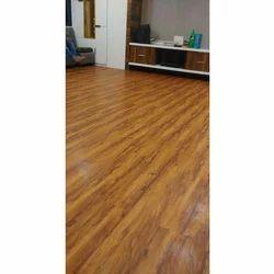Vinyl Floorings Manufacturers Suppliers Amp Exporters Of