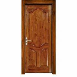 Solid Wood Door In Hyderabad Telangana Get Latest Price