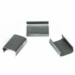 Steel Strapping Galvanized Seals