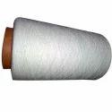 Gassed Mercerized Cotton Yarn