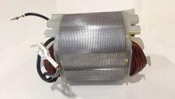 Field Coil D/W 801/810