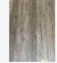 Alstone WPC Flooring