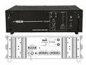 SPA-5000 PA Power Amplifiers