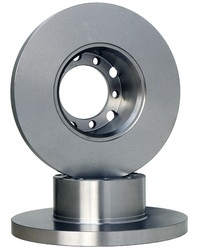 Suitable Brake Disc for Tempo Cruiser type 2