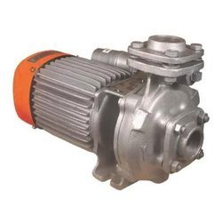 Kirloskar KDS LV(Low Voltage) Series End Suction Monobloc Pumps
