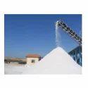 Industrial Refined Salt