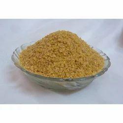 Wheat Rava, Organic