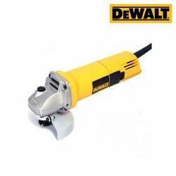 Dewalt DW810 750W Electric Angle Grinder