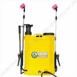 Single Mode Battery Disinfectant Sprayer