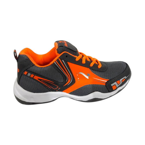 separation shoes 5d425 6bc9d Mens Fancy Sport Shoes