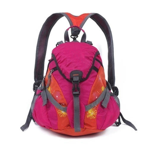 Kids Travel Backpack at Rs 1000 /piece | Travel Backpack | ID ...