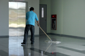 Monthly Offline Housekeeping Services In Pan India