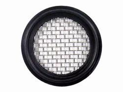 Filter Gasket