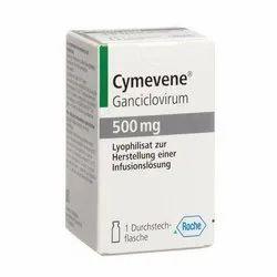 Cymevene 500mg Injection