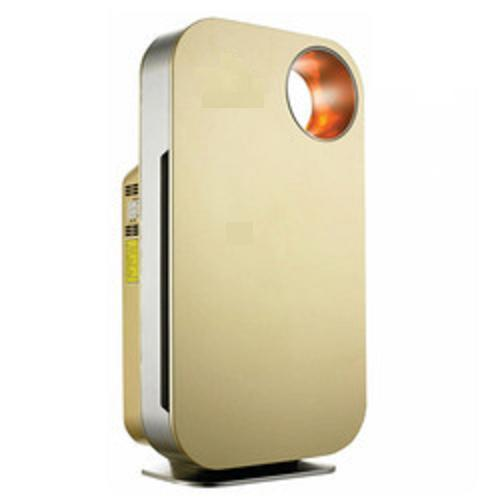 Silver Air Purifier, Automatic Grade: Automatic