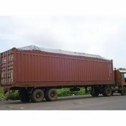 Container Load Movement Services