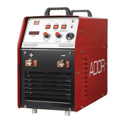 Ador Single Phase Welding Machine, Model: ChampT400