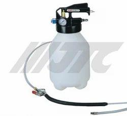 JTC Pneumatic Oil and Liquid Dispenser, 1024