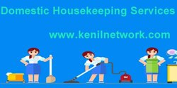 Commercial Clothes/Apparels/Laundry Service Domestic Housekeeping Services, 2015