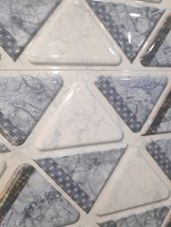 Outdoor Design Tiles
