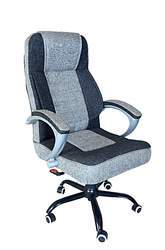 C-25 Corporate Chair