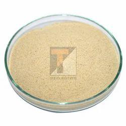Brewer''s Yeast Protein