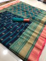PURE Cotton SAREE