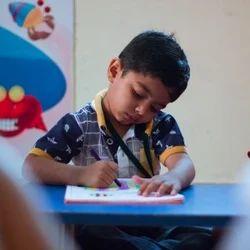 Nursery Class Course
