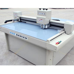 Laser Cutting& Engraving Machines KYAG-50D