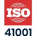 ISO 41001:2018 Facility Management System