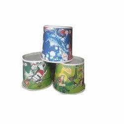 Coffee Paper Cup, Packet Size: 50 Pieces