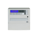 DXC4 Addressable Fire Alarm System