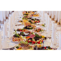 Engagement Catering Service, Agra, Jaipur