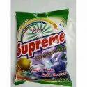Supreme Detergent Powder