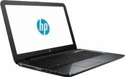 G 2 Mb Hp 245 G5 Amd A6 7310 4gb 500gb Hdd Dos 14 Inch Laptop With Bag Battery Type Li Ion Battery 45 W Ac Adapter Rs 17699 Piece Id 20497476588