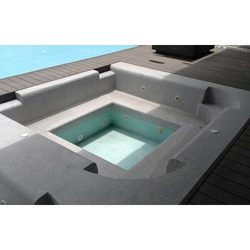 Bathtubs Suppliers In India
