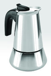 Stovetop Coffee Percolator (6 Cup)