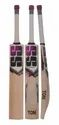 Short Handle Brown Ss Ton Gladiator English Willow Cricket Bat, For Sports
