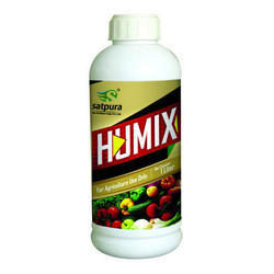 18 % Humix Humic Acid