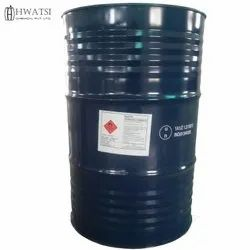Industrial Methanol 99%/Methanol Drum